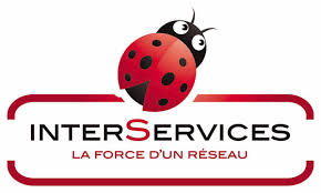 Interservices