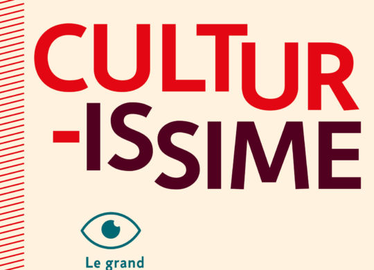 Culturissime_grand_recit_culture_generale