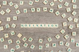CV lettre de motivation
