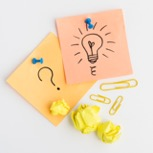 Entre idée et questionnement sur la dématérialisation des démarches administratives