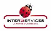 Signature de l'organisme Interservices pour aider à l'écriture les usagers éprouvant des difficultés face à la dématérialisation des démarches administratives